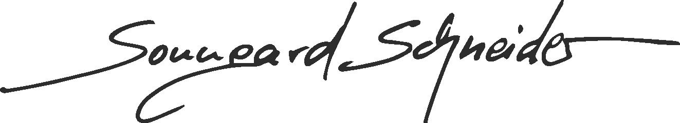 Sonngard Schneider